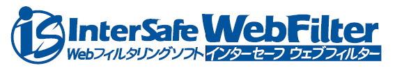 intersafe-logo