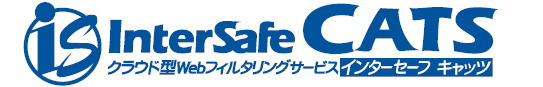 intersafecats-logo